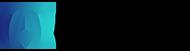 Astutefma
