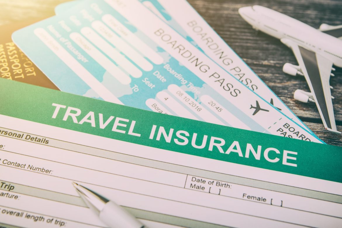 The importance of 'pre-departure' travel insurance for Expats